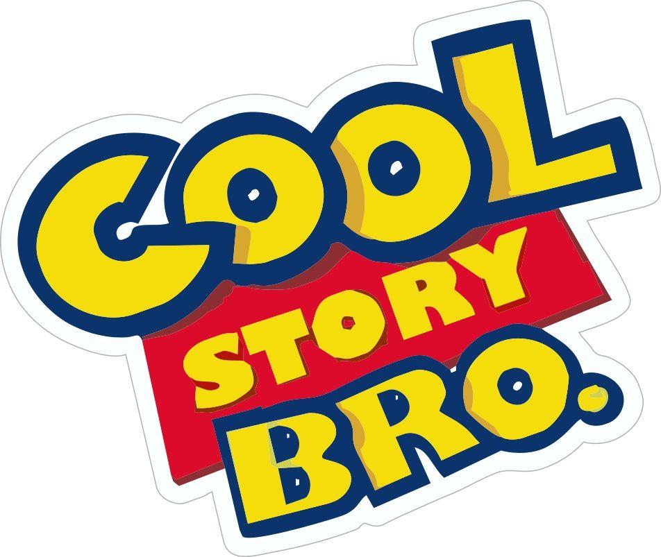 cool story bro funny parody design for rat look vw vinyl car body shop locations car body shop colorado louisiana
