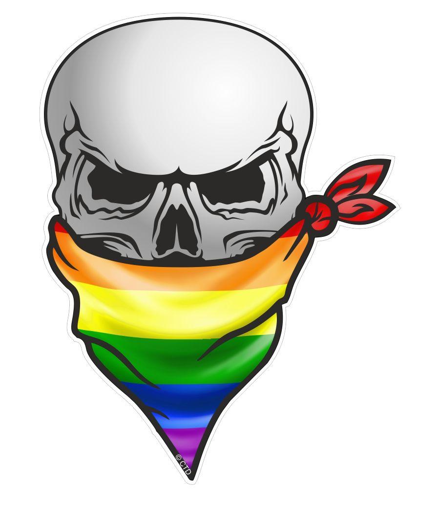 Gay bar albuquerque nm