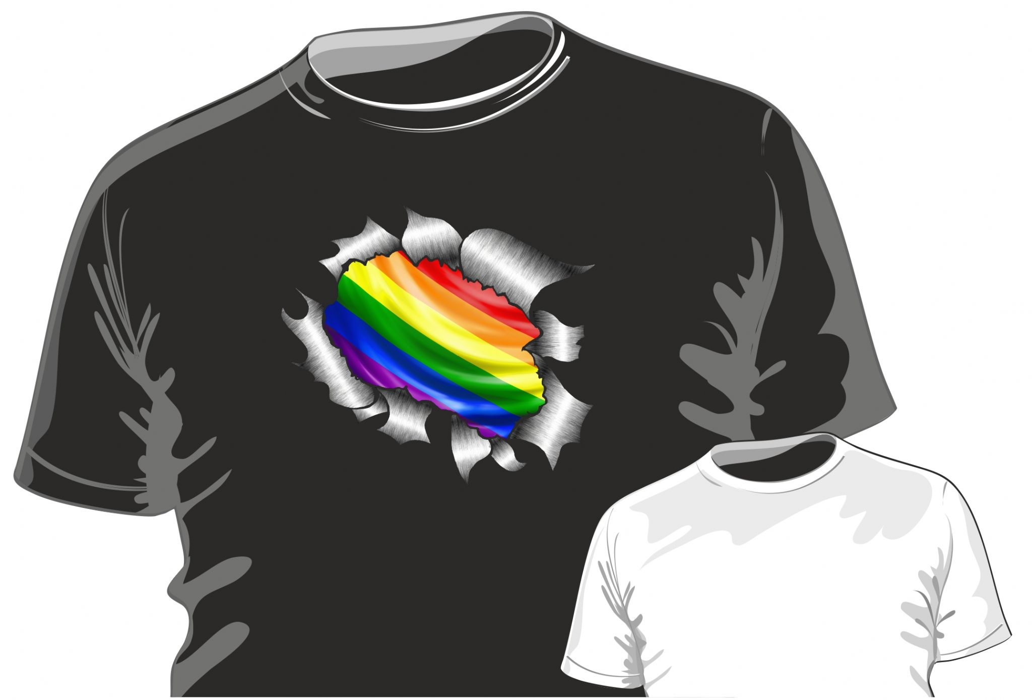 ce07431c15 ripped-torn-metal-design-with-lgbt-gay-pride-rainbow -flag-motif-mens-or-ladyfit-t-shirt-15917-p.jpg