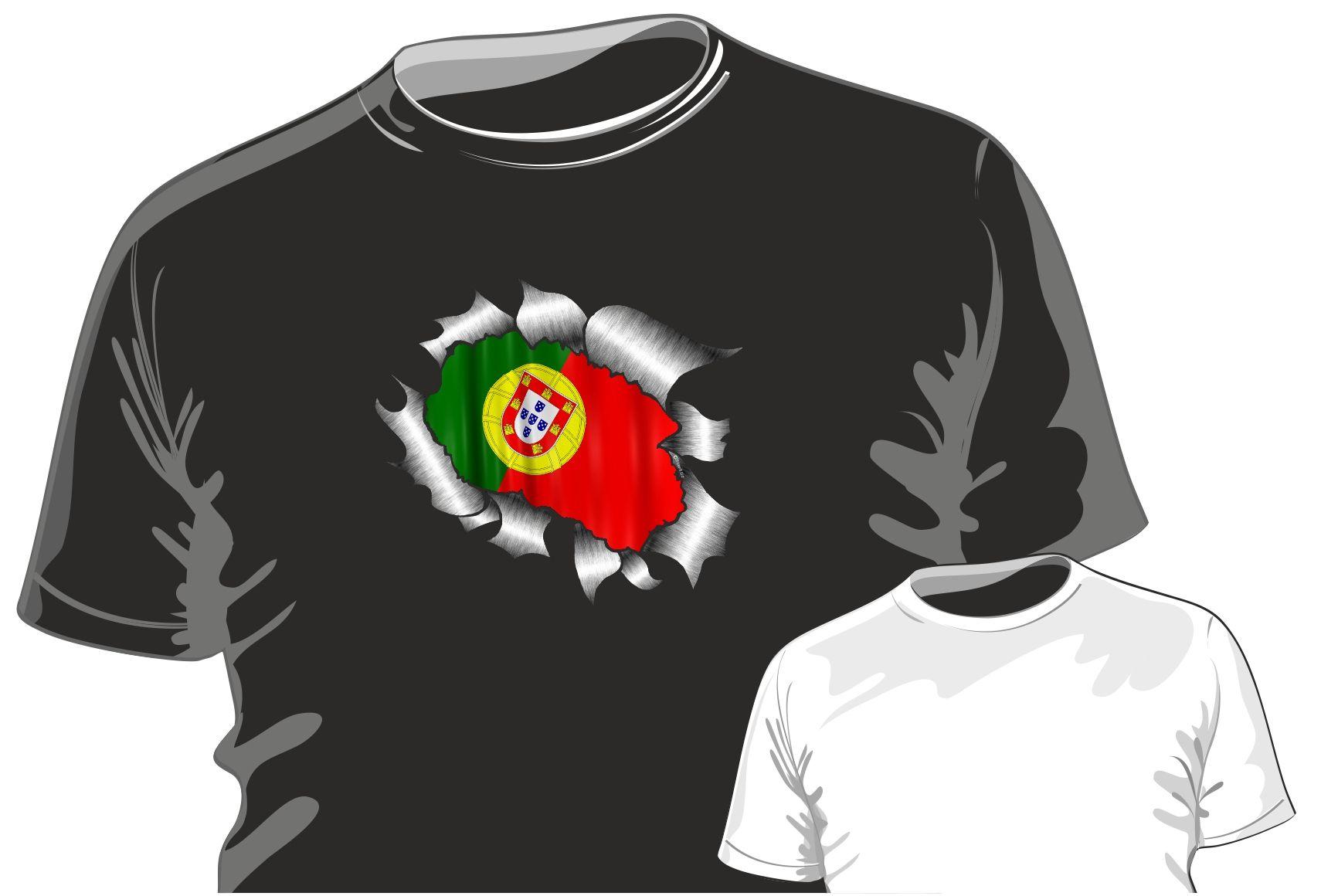 T Shirt Printing Uk Good Quality Rldm